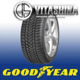 Goodyear UltraGrip Performance 2 Run Flat 245/55 R17 102H  Зимние (523229)