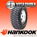 Hankook RT03 Dynapro MT 37/13.50 R22 123Q LT Летние (2001278)